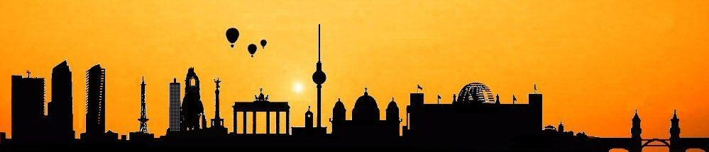 Berlin Sightseeing - Tourist Attractions, Tipps and Information